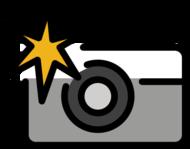 Snapsure logo